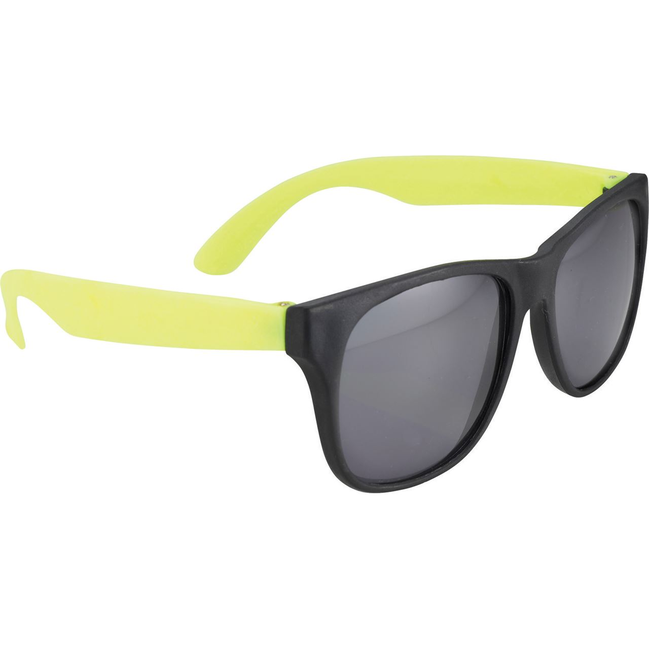 Picture of BULLET Retro Sunglasses