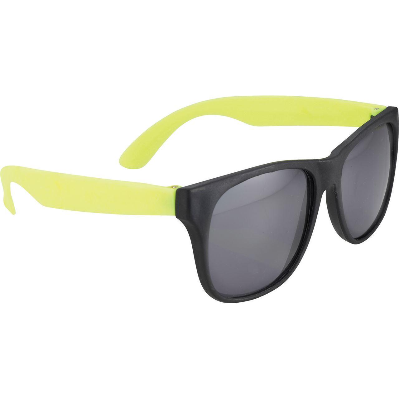 Picture of Retro Sunglasses