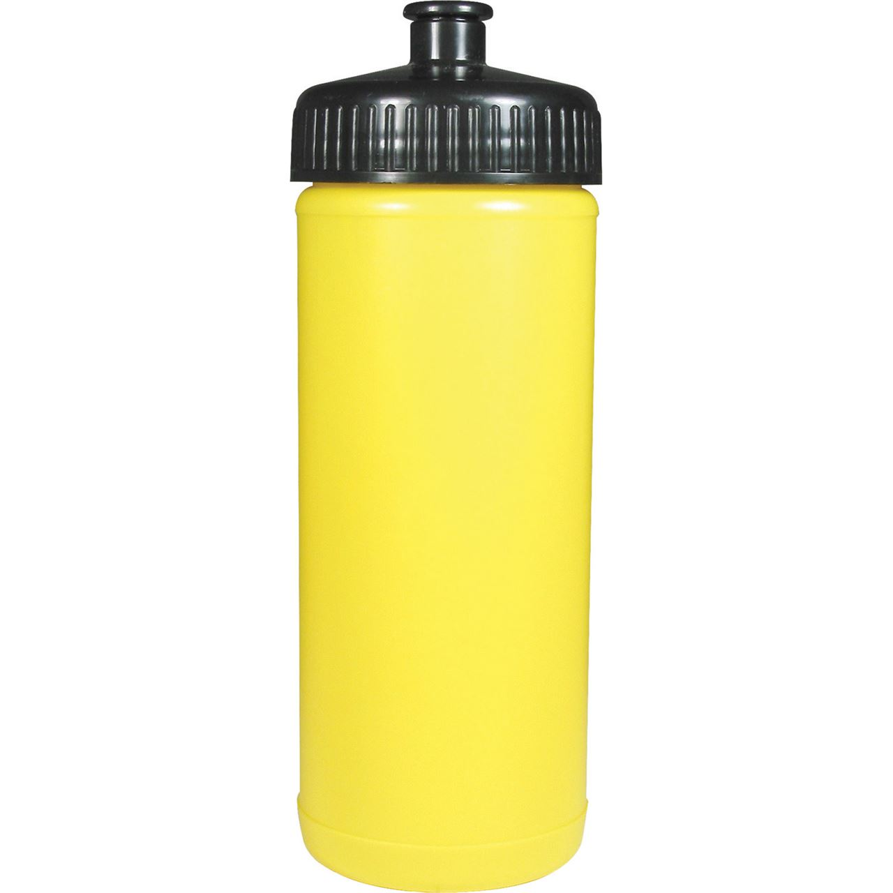 Picture of BULLET 16-oz. Sports Bottle
