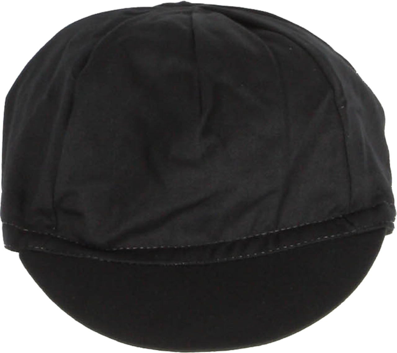 Picture of N3 SPORT Cycling Cap