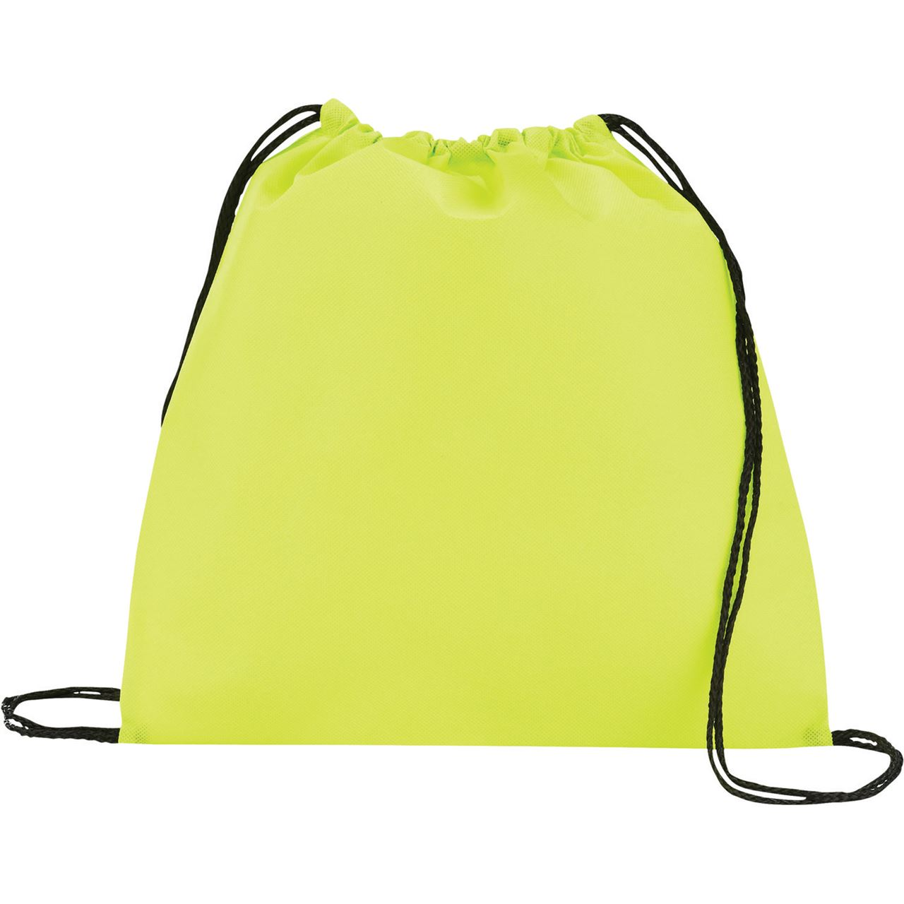 Picture of BULLET The Evergreen Drawstring Cinch Backpack