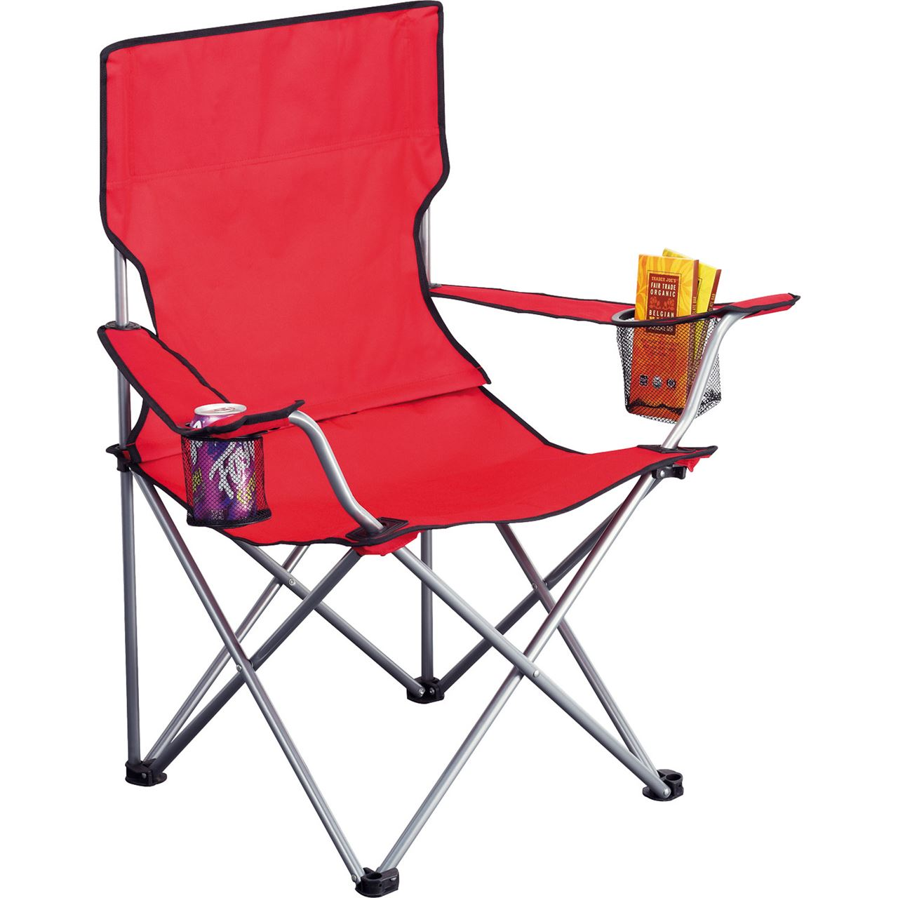 Portable Dental Chair For Sale Show details for Fanatic Event Folding Chair