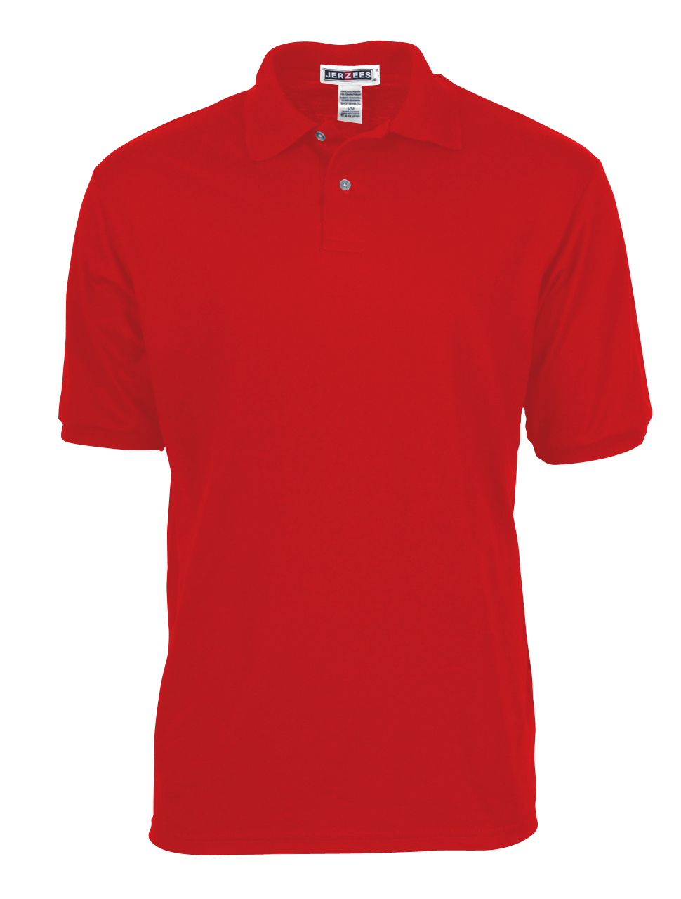 Picture of CLEARANCE Spotshield Sport Shirt