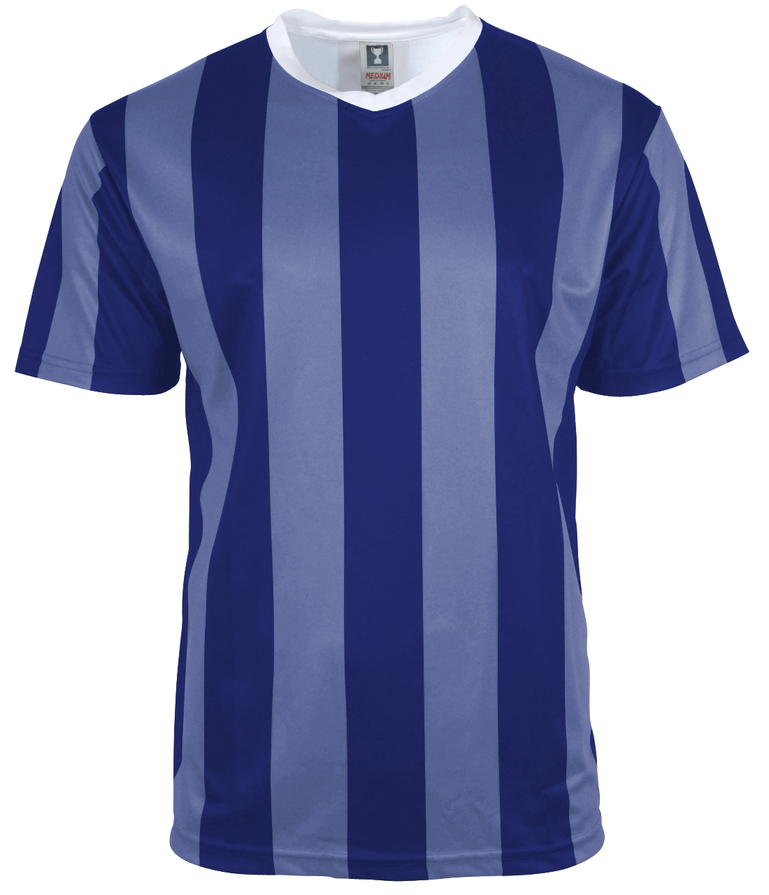 Picture of N3 SPORT Classic Soccer Youth Jersey