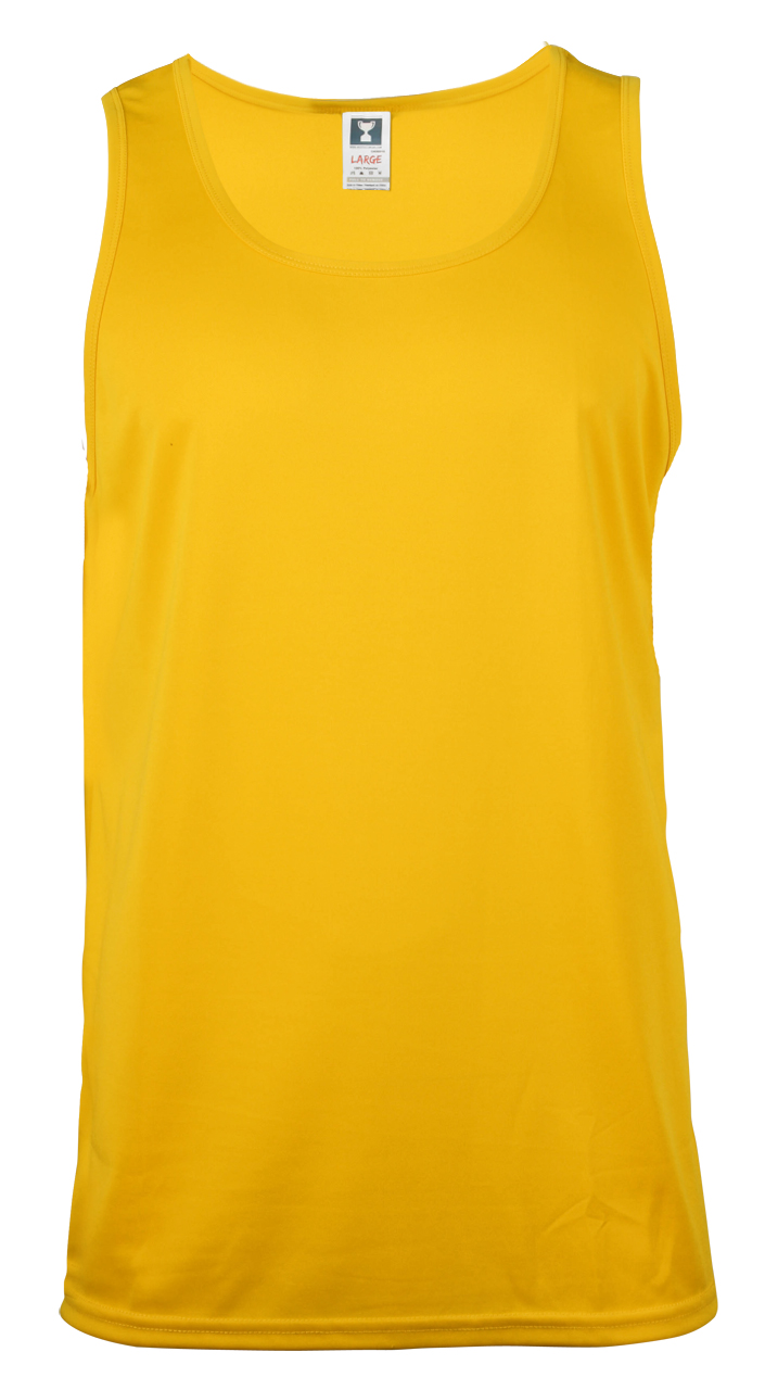 Picture of N3 SPORT Dry Fit Tank Top
