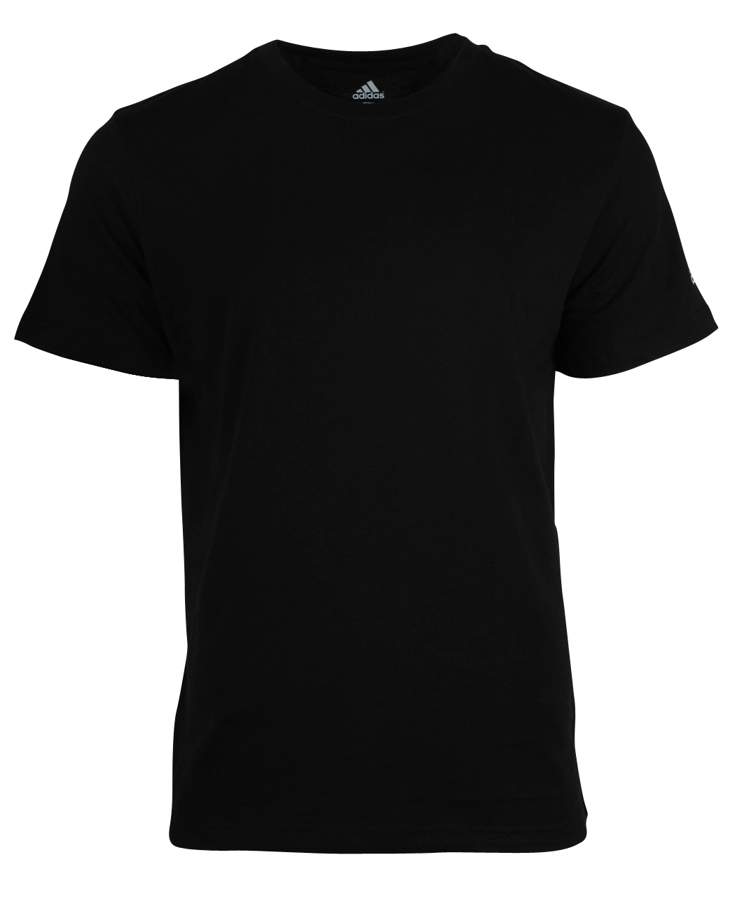 Picture of Adidas Youth Team Tee