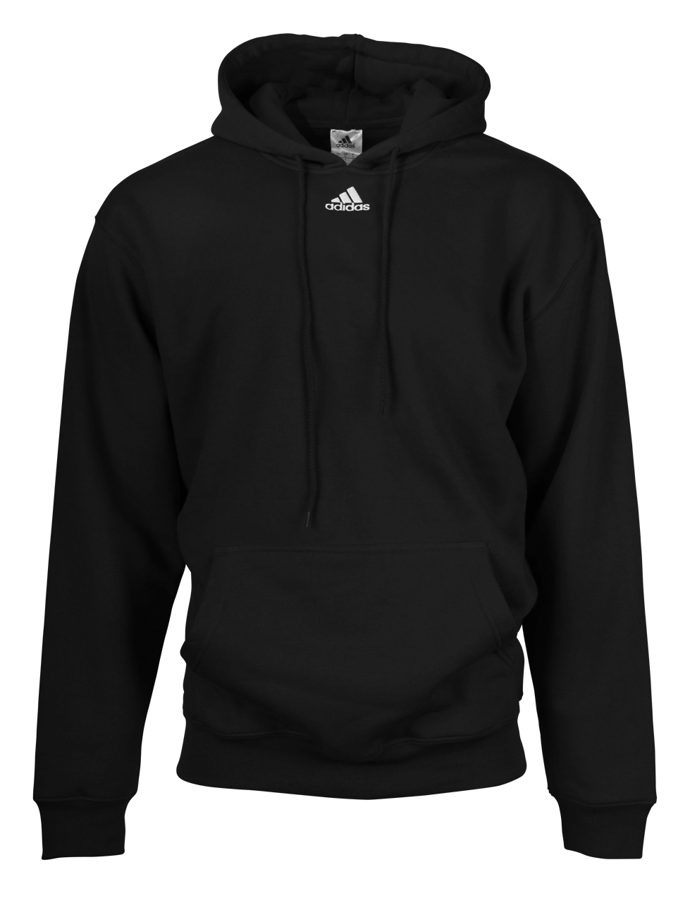 Picture of Adidas Youth Team Hoodie