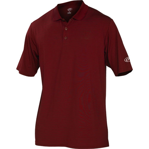 Picture of Rawlings Pro Edition Polo Shirt