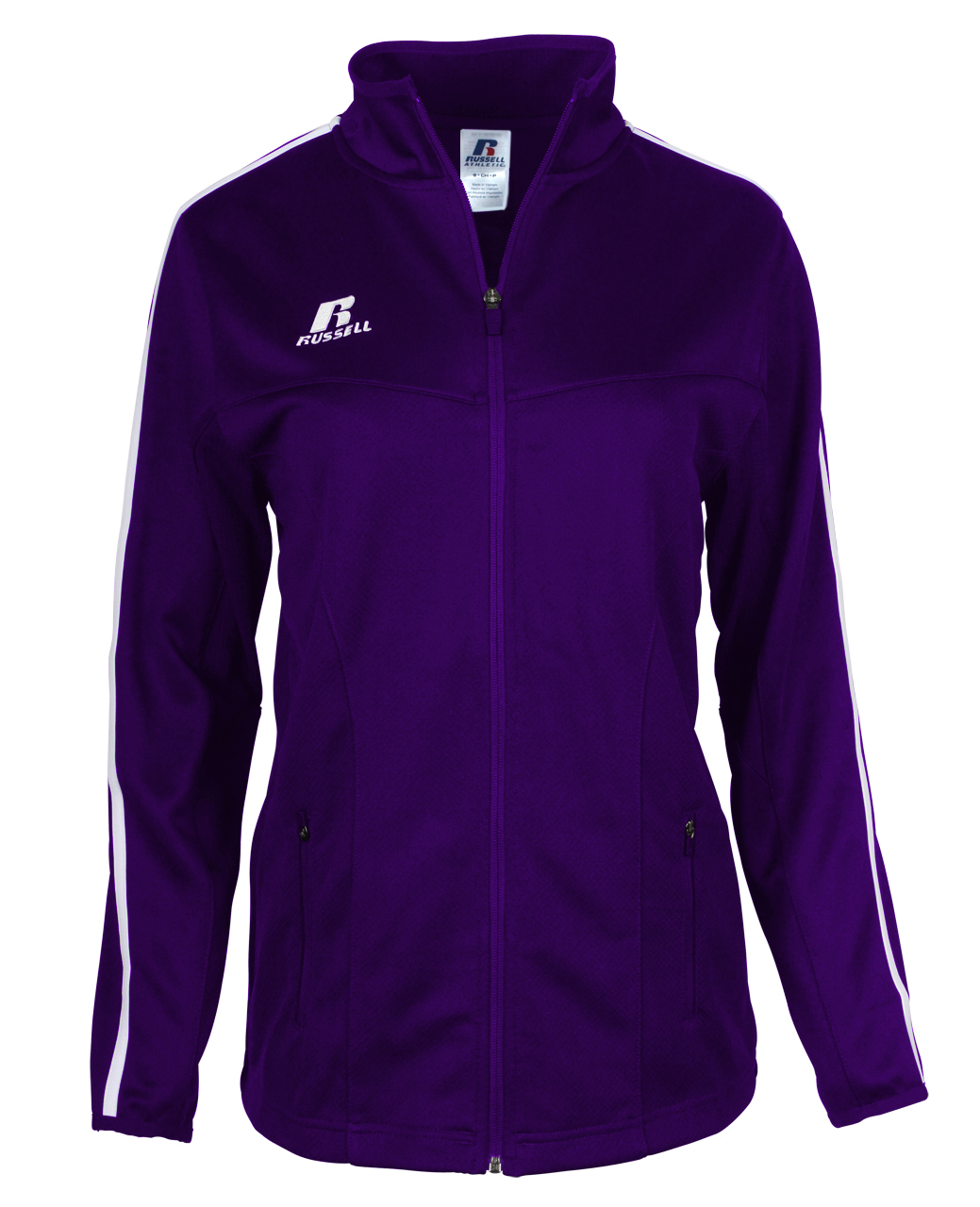 Women's Sport Clothing: Free Shipping on orders over $45 at trueiupnbp.gq - Your Online Women's Sport Clothing Store! Get 5% in rewards with Club O!