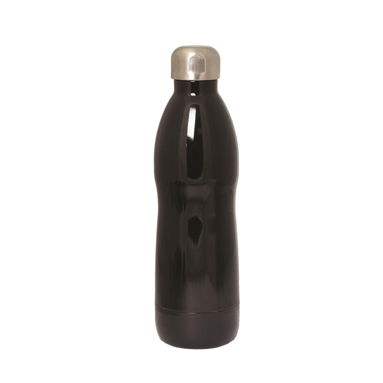 Picture of DEBCO Rockit 500 ml. (16 oz) Water Bottle