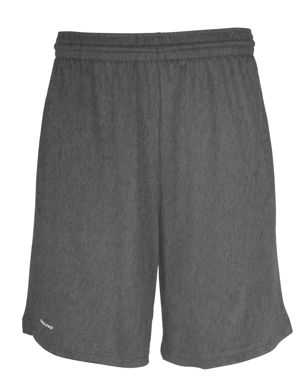 Picture of Rawlings Tenacity Training Shorts