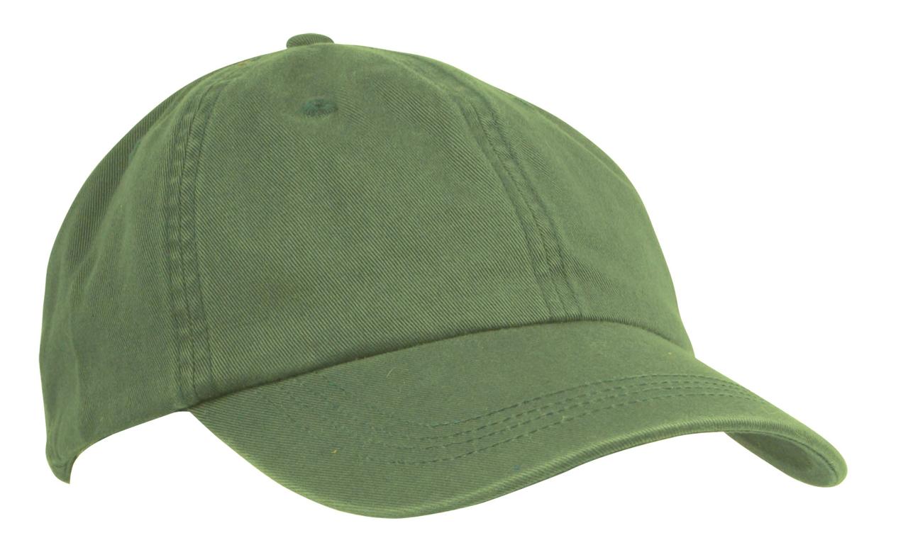 ad826e4022e Picture of Alternative Apparel Basic Chino Twill Cap