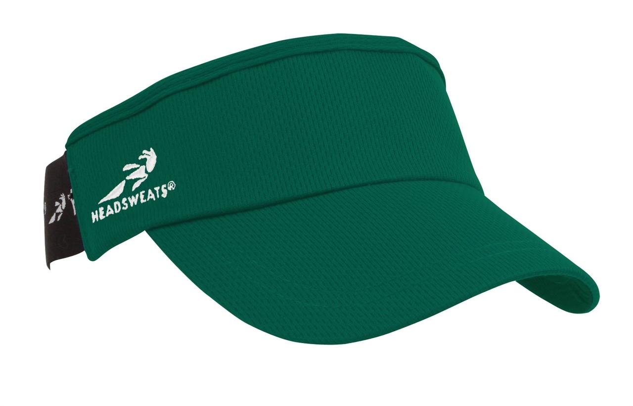 b6006a67 Headsweats for Team 365 Supervisor | Custom Headwear | Entripy
