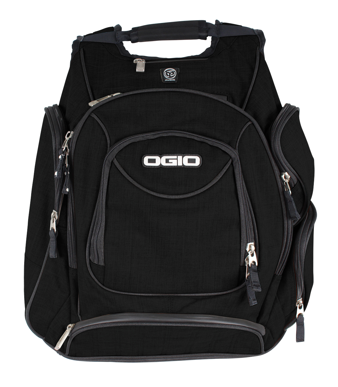 Picture of OGIO Metro Backpack