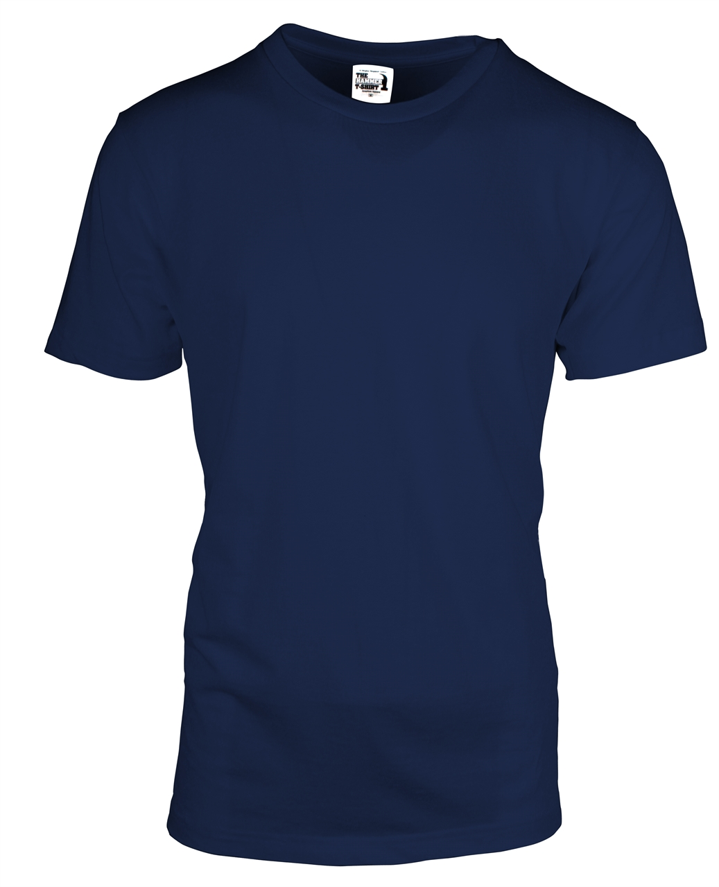 Picture of American Apparel Short Sleeve Hammer T-Shirt