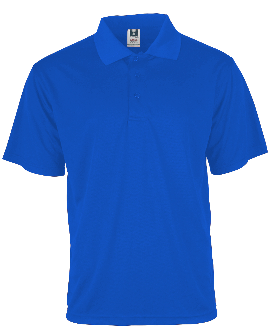 N3 sportswear dry fit polo shirt custom golf shirts for Custom dry fit polo shirts