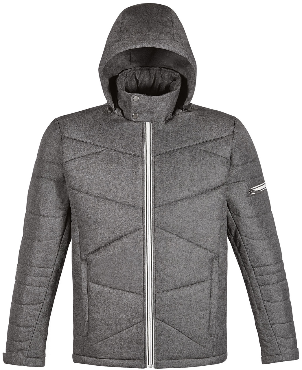 Picture of North End Avant Insulated Jackets With Heat Reflect Tech.