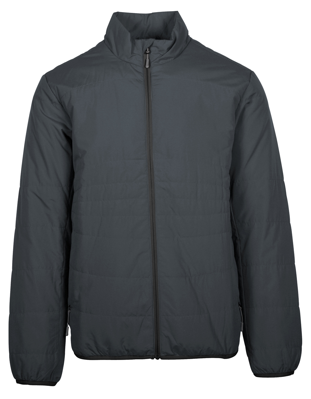 Picture of North End Men'S Resolve Interactive Insulated Packable Jacket