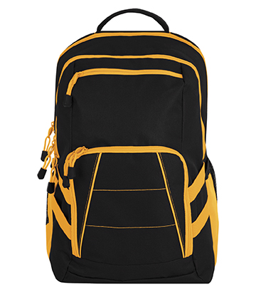 Picture of ATC VarCITY Backpack