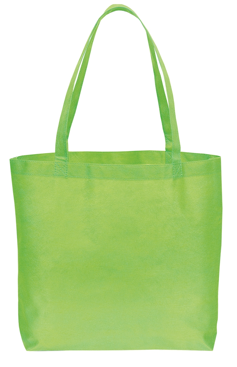 Picture of Large Eco-Friendly Shopping Tote