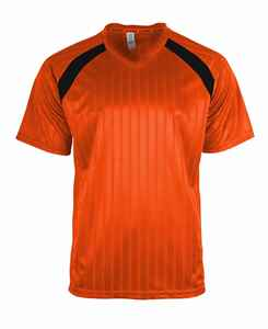 ab9b321a0 N3 Sport Youth Soccer Jersey | Entripy