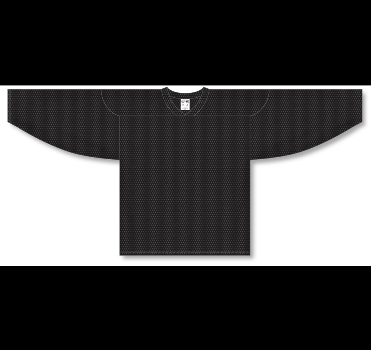 7d1e749e5ca4d AK Practice Mesh Hockey Jersey (Youth)