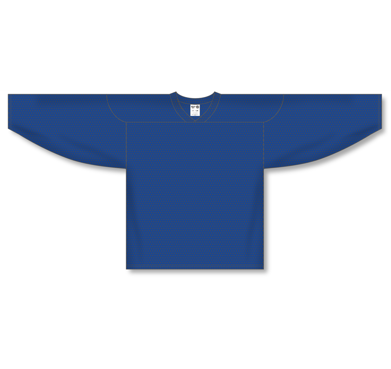 Picture of AK Practice Mesh Hockey Jersey (Youth)