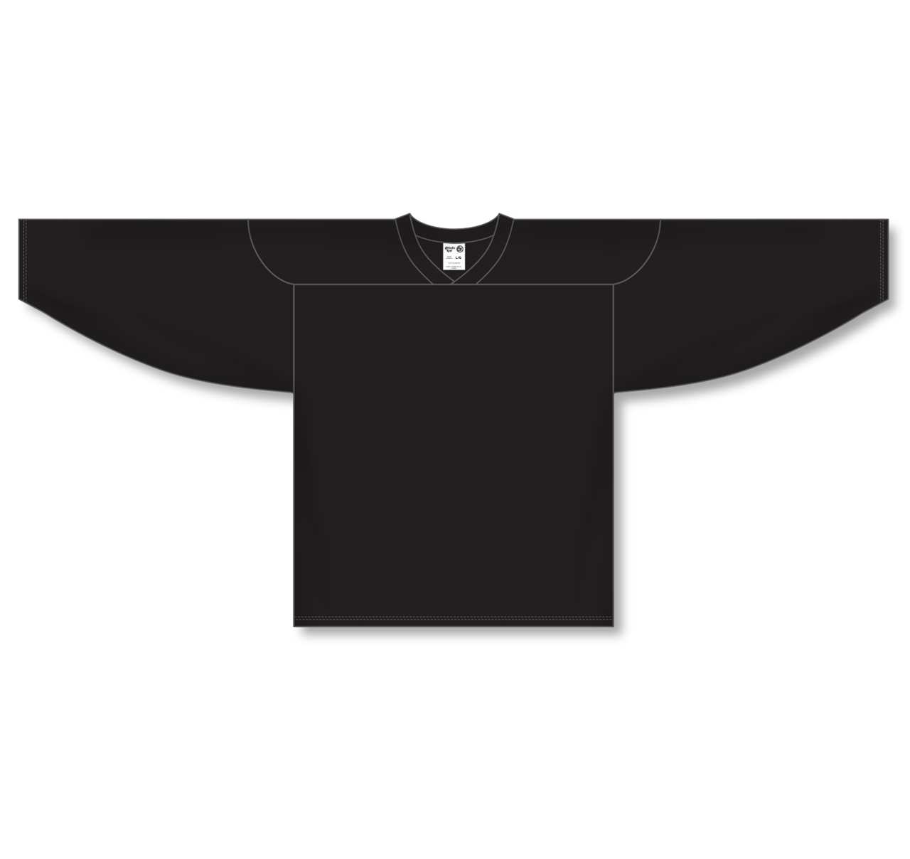 Picture of AK Hockey Practice Jersey (Youth) 3f3fea4316b