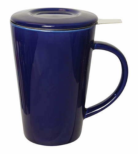 Picture of Oslo 350ml. Tea Infuser Mug