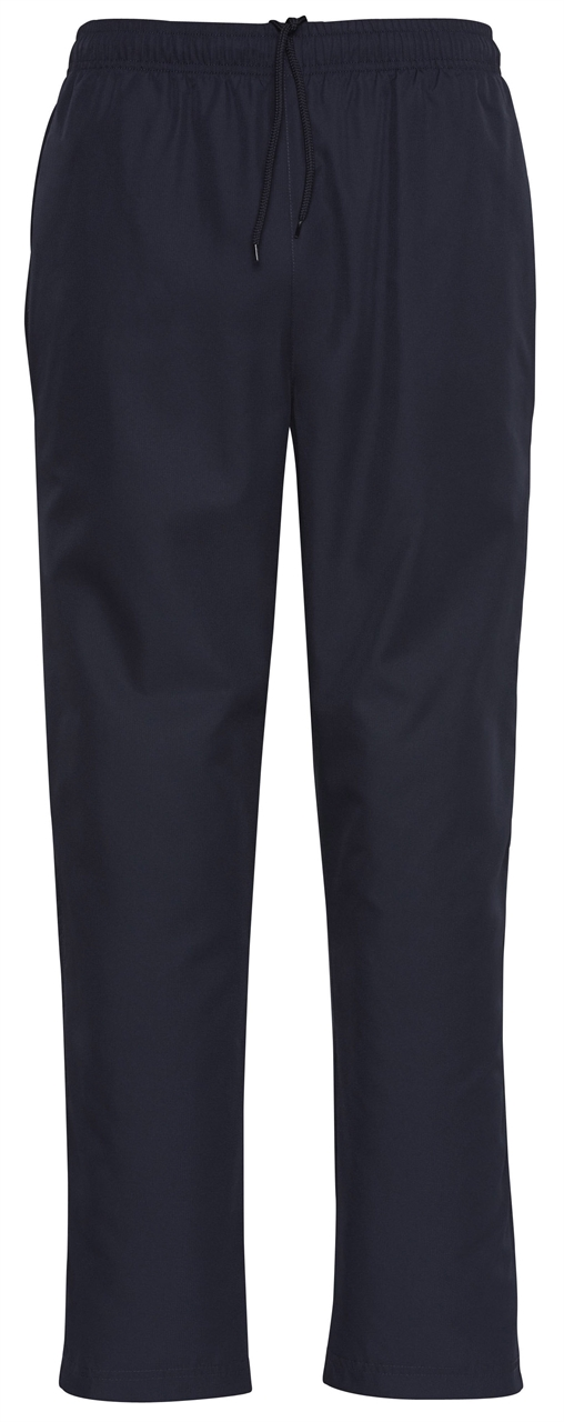 Picture of Biz Collection Kids Razor Sports Pant