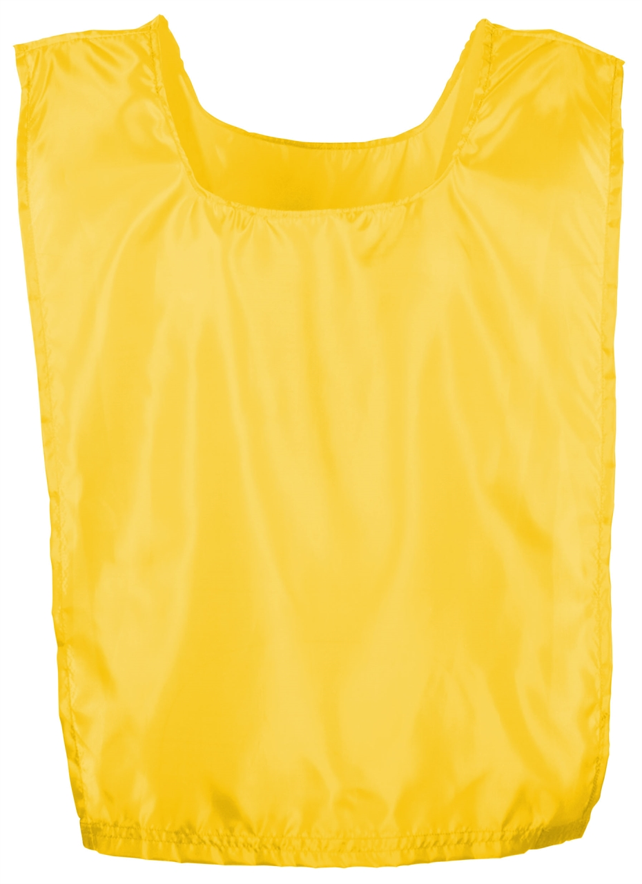 Picture of N3 Sport Pinnie Youth
