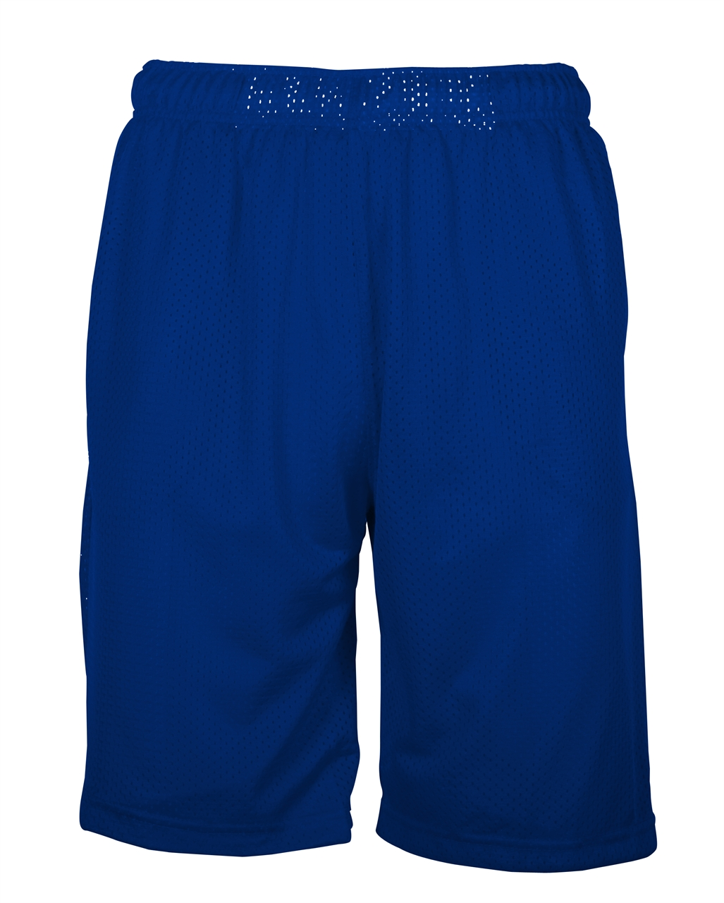 Picture of N3 Sport Mesh Youth Short