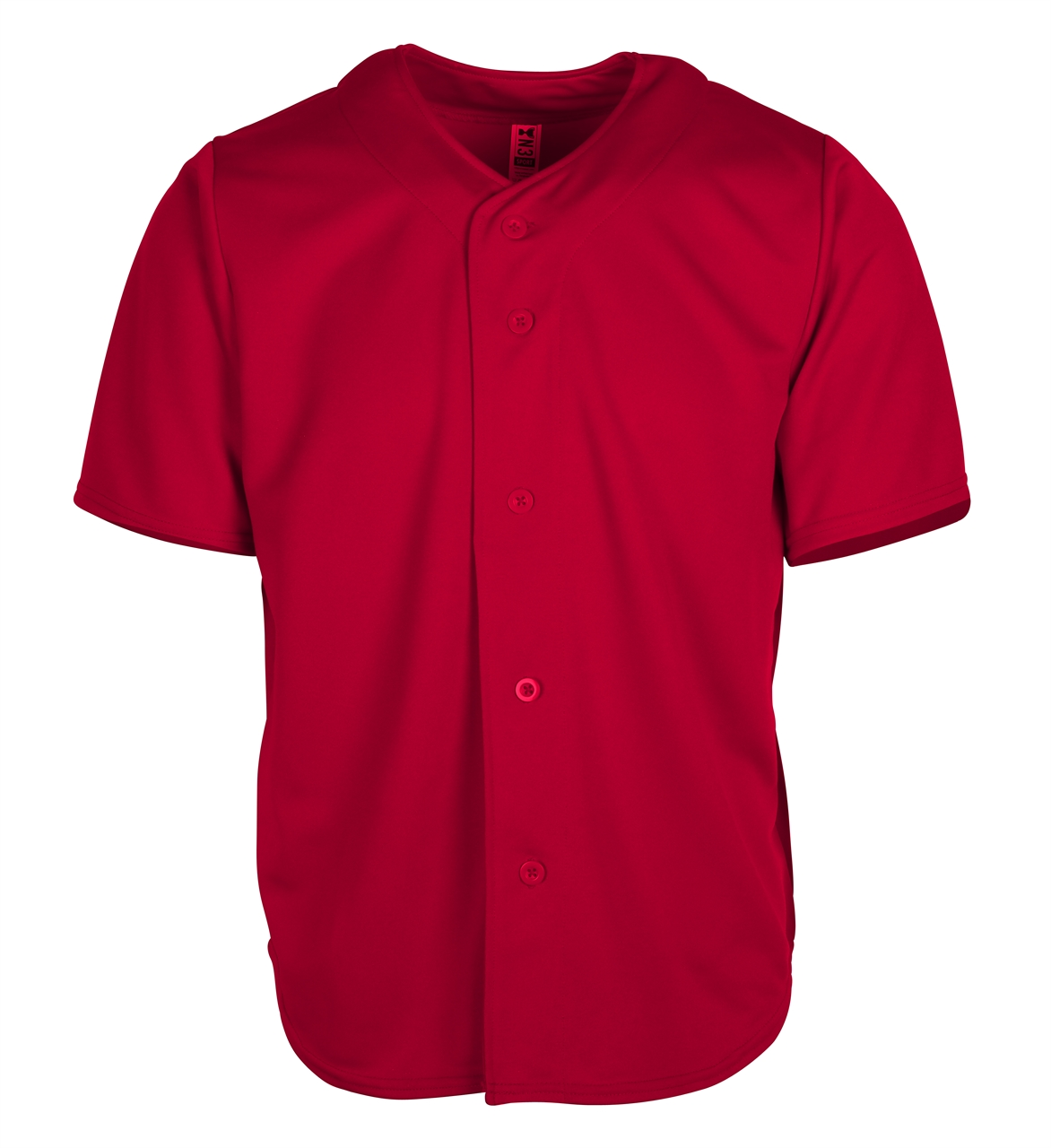 3e1a4cec58e N3 Sport Full Button Baseball Jersey. N30021. This product is available for  Hot Rush
