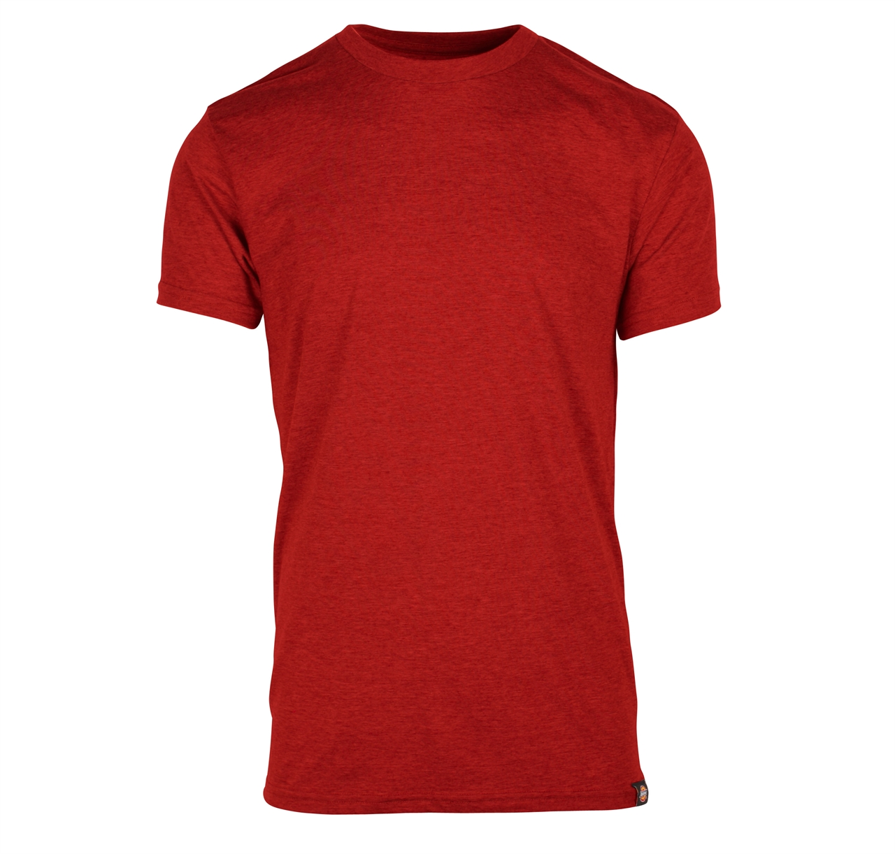 Picture of Dickies Short Sleeve Melange T-Shirt