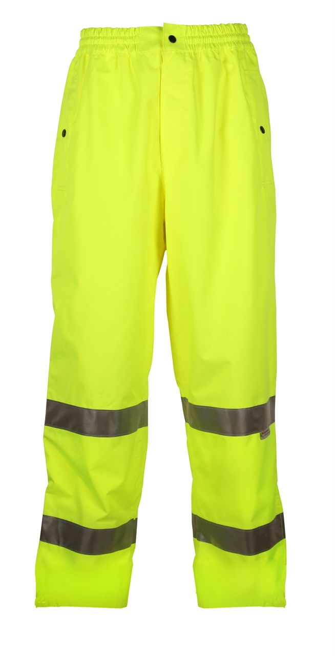 Picture of Sumaggo High Visibility Utility Pants
