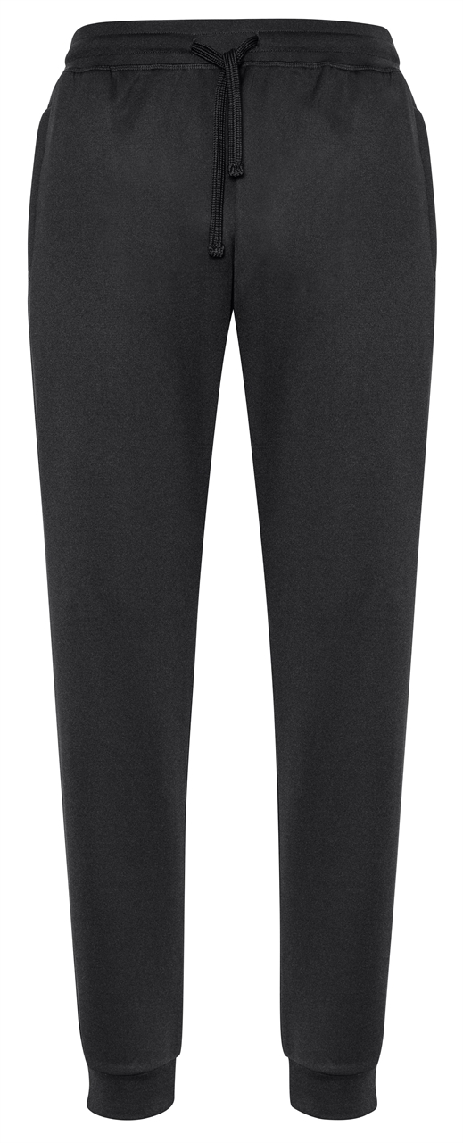 Picture of Biz Collection Kids Hype Sports Pant