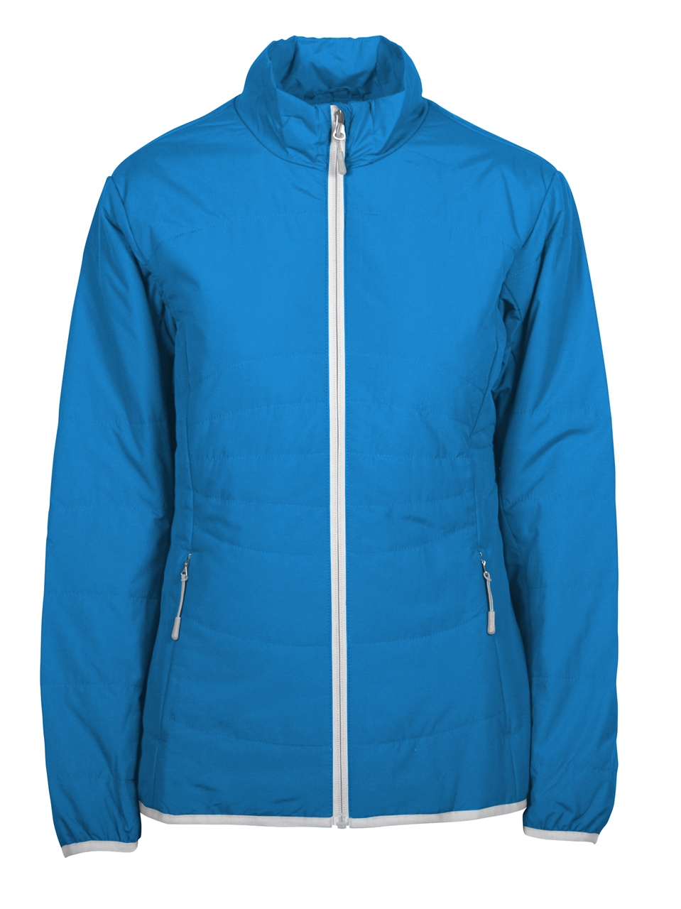 Picture of NORTH END Ladies Resolve Interactive Insulated Packable Jacket