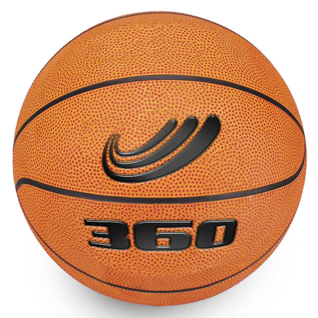Picture of Cellular Composite Basketball