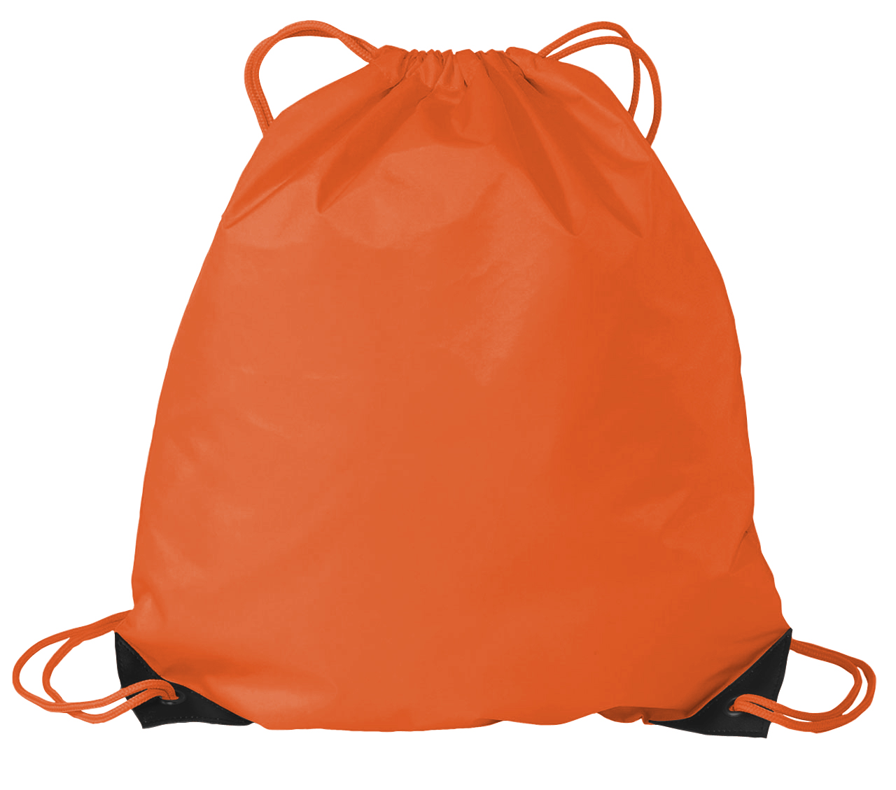 Picture of ATC Cinch Pack