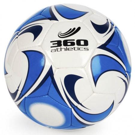 Picture of Calcio Match Soccer Ball