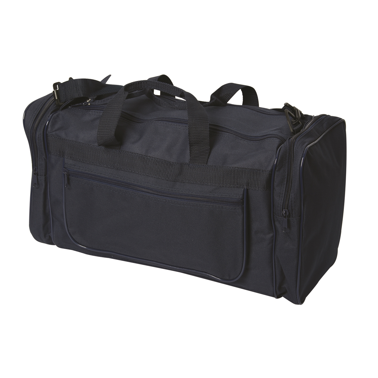 "Picture of 20"" Sports Bag"