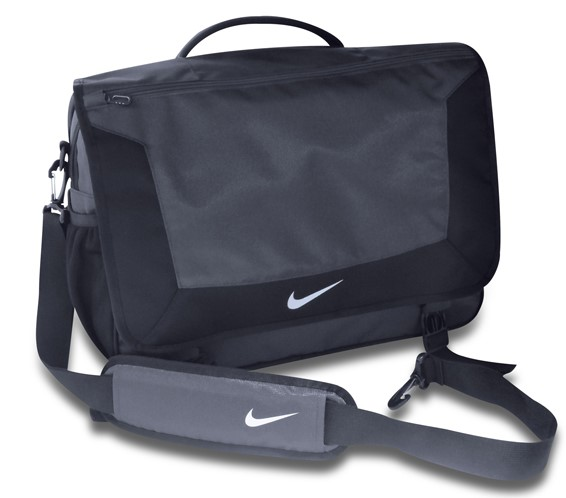 febe107d62 Picture of NIKEGOLF Performance Messenger