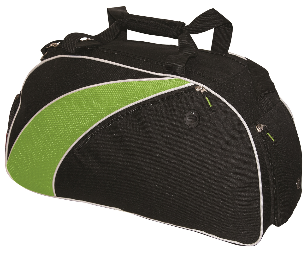 "Picture of Majestic 22"" Sports Bag"