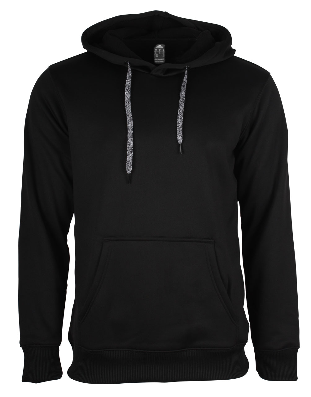 Picture of Adidas Tech Fleece Hoody