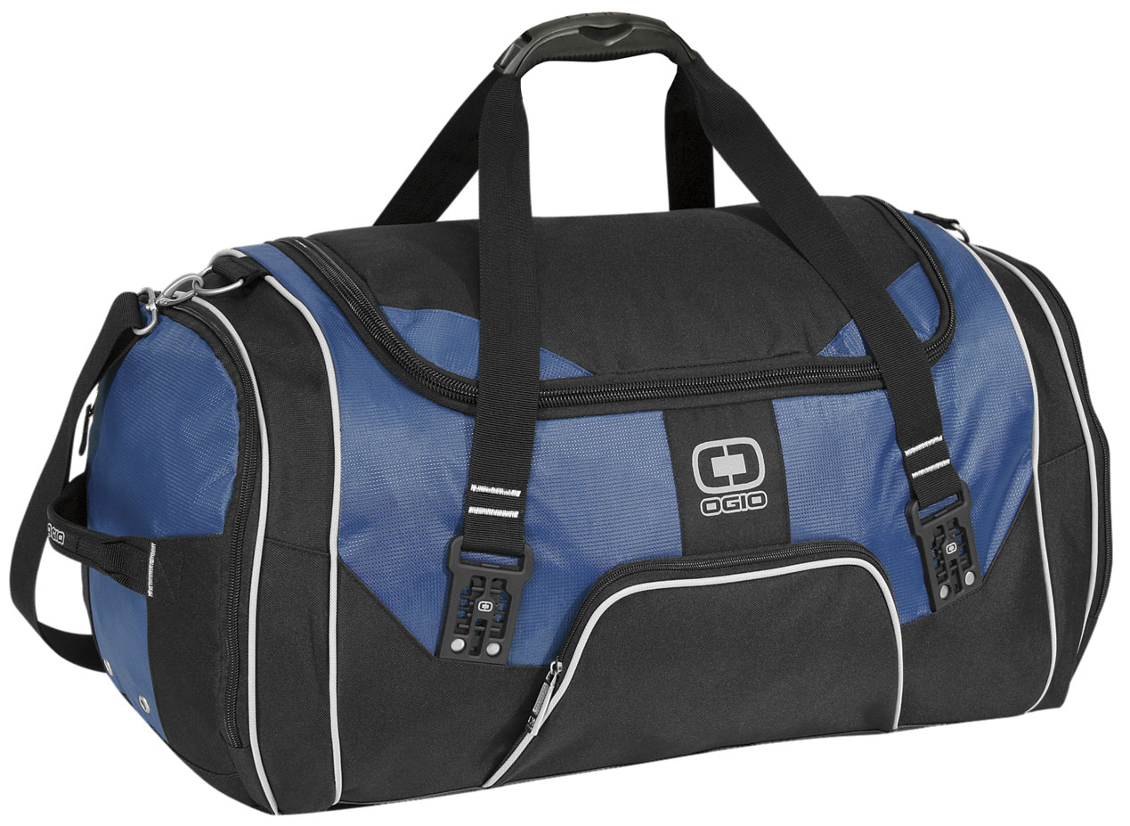 Picture of OGIO Rage Duffel
