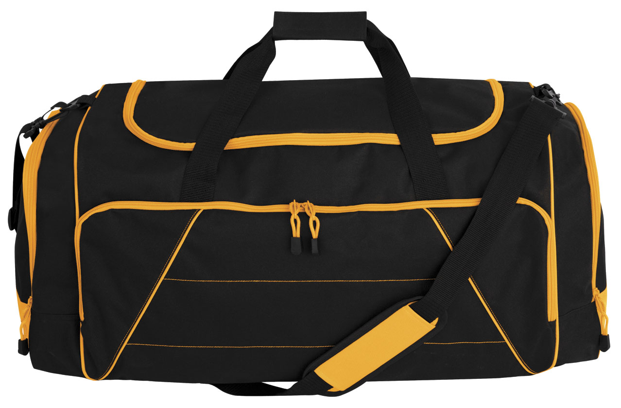 Picture of ATC VarCITY Duffel