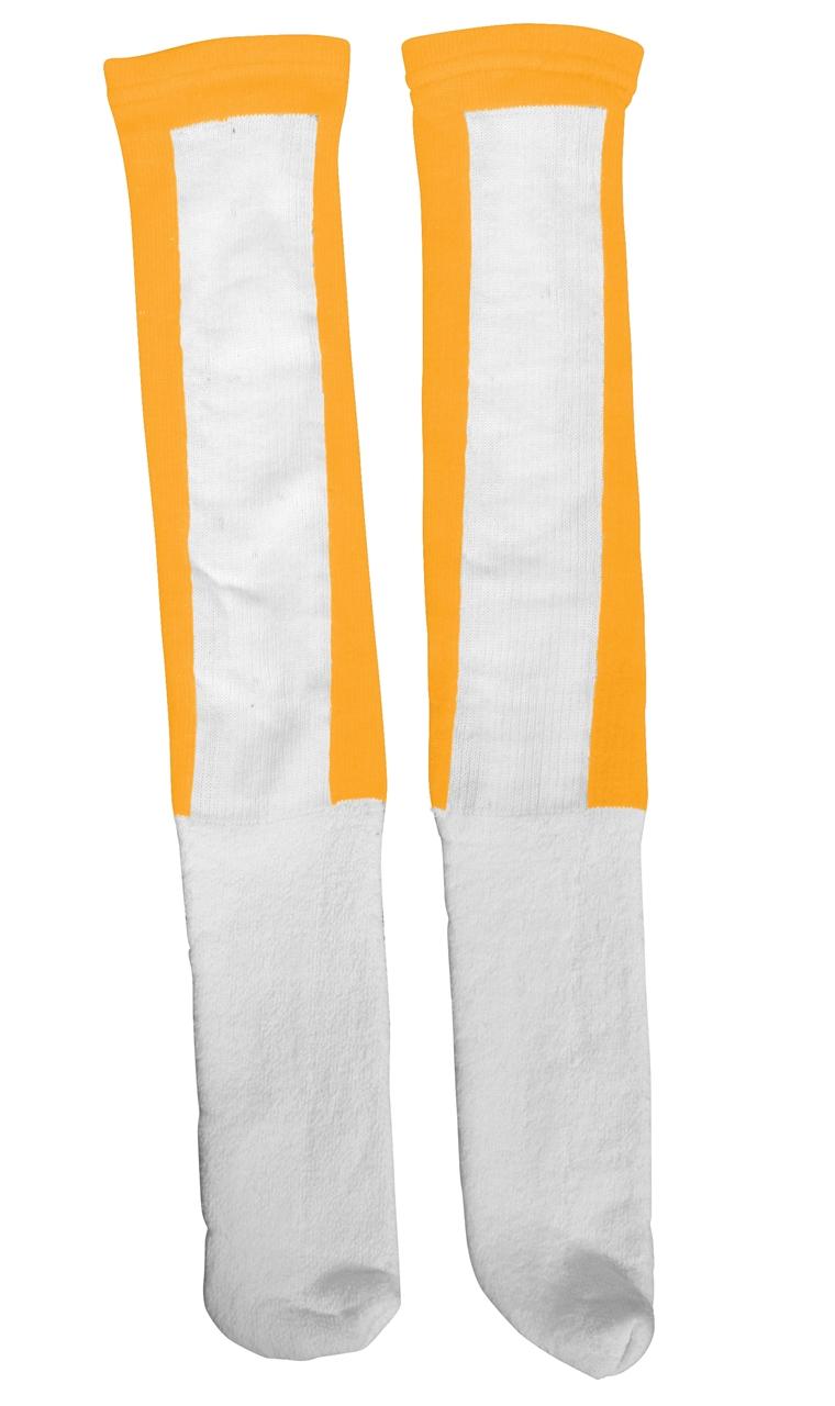 Picture of AK Pro Baseball Socks
