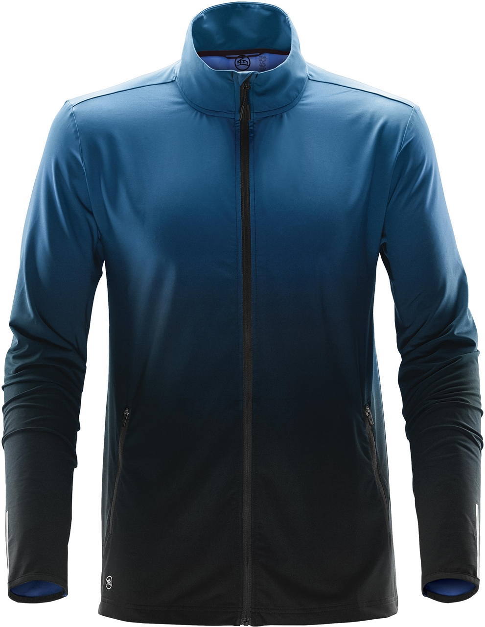 Picture of STORMTECH Men's Meta Hoody