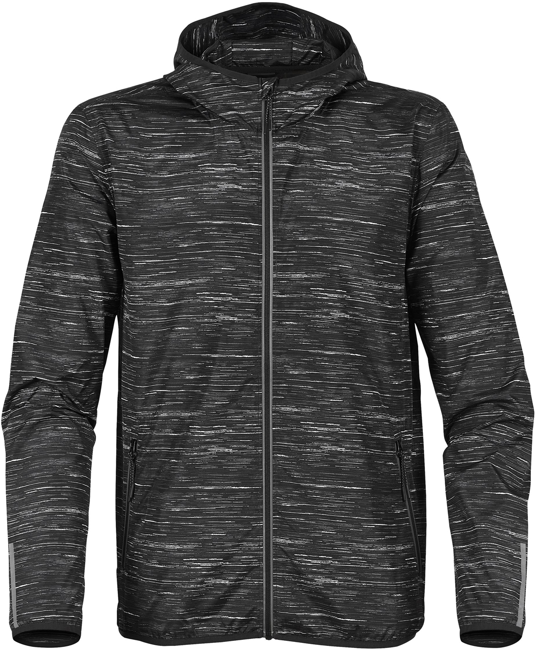 Picture of STORMTECH Men's Ozone Lightweight Shell