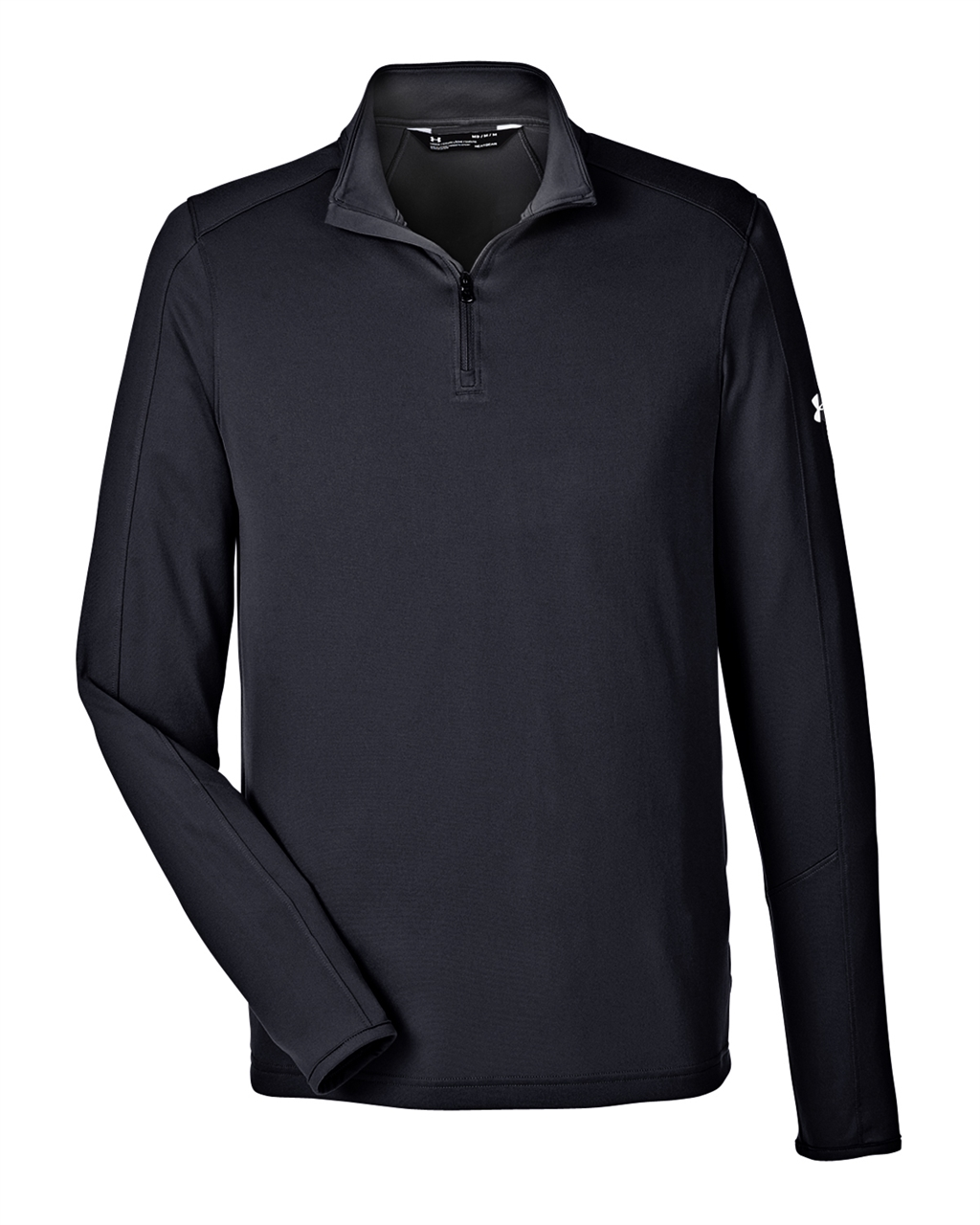 Picture of UNDER ARMOUR Men's Tech Quarter-Zip